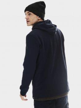 Худі Garcia Jeans U01067-292