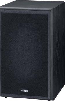 Полична акустика Magnat Monitor Supreme 202 Black