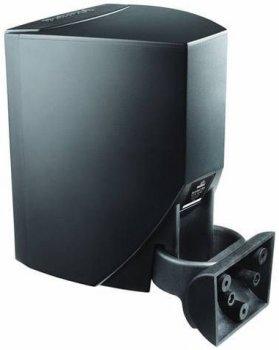 Всепогодна акустика Magnat Symbol Pro 110 Black