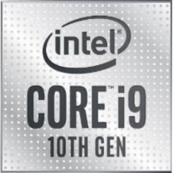 Процессор INTEL Core i9 10900 (CM8070104282624)