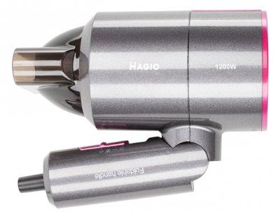 Фен MAGIO MG-150