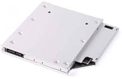 Адаптер під'єднання Orico L95SS-V1-PRO (HC380183)