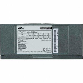 Блок живлення FSP 2000W (FSP2000-A0AGPBI)