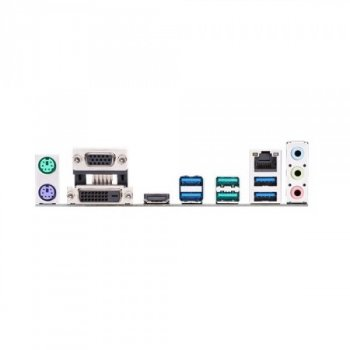 Asus Prime B450M-A Socket AM4