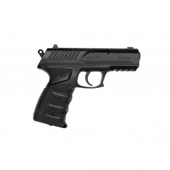 Пневматичний пістолет Gamo P-27 (6111395)