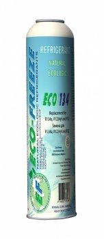 Фреон (холодоагент) Eco-Freeze Аерозольний балончик 340 ml ECO134 (=2,7R134)