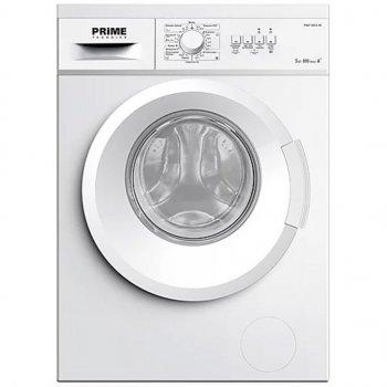 Пральна машина Prime Technics PWF 5051 M