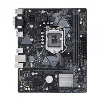 Asus Prime B365M-K Socket 1151