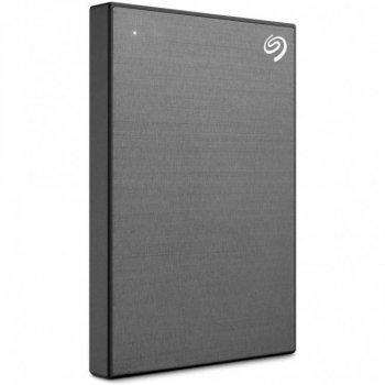 "Внешний жесткий диск 2.5"" 2TB Seagate (STHN2000406)"