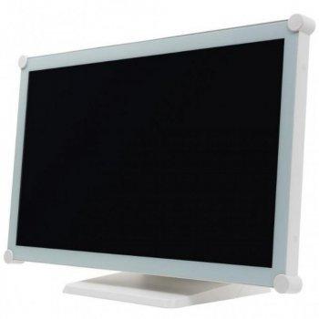Монітор Neovo TX-22 WHITE