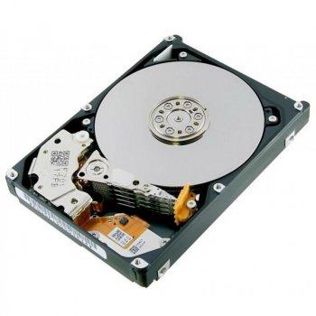 """Жорсткий диск для сервера 2.5"""" 900GB SAS 128MB 10500rpm TOSHIBA (AL15SEB090N)"""