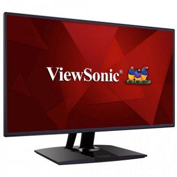 Монітор Viewsonic VP2768 (VS16814)