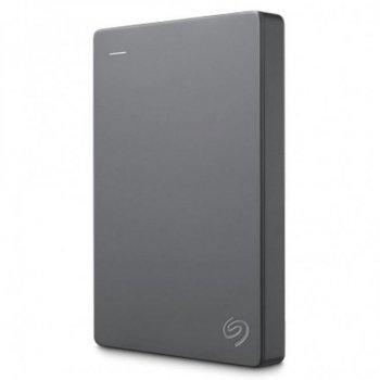 """Зовнішній жорсткий диск 2.5"""" 5TB Seagate (STJL5000400)"""