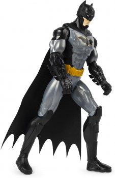 Игровая фигурка Batman Batman 30 см (6055153_1)