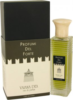 Парфумована вода для жінок Profumi Del Forte Vaiana Dea 100 мл (8033593581412)