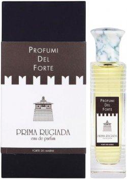 Парфумована вода унісекс Profumi Del Forte Prima Rugiada 75 мл (ROZ6400100668)