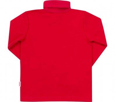 Гольф Бемби GF116-L00 Красный
