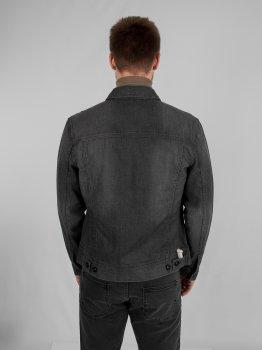 Куртка Jack & Jones 216357504 Сірий