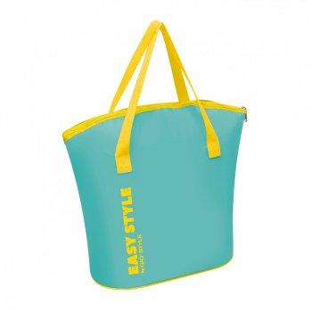 Ізотермічна сумка Giostyle Easy Style S