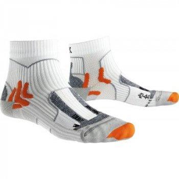 Термоноски X-Socks Marathon Energy Socks цвет W002 (XS-RS10S19U)