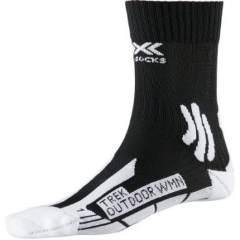 Термоноски X-Socks Trek Outdoor Women цвет B002 (XS-TS13S19W)