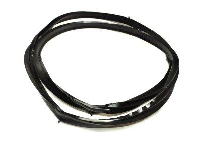 Уплотнительная резина 450*350мм. для духовки Hansa 8048067
