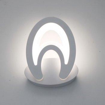Люстра Світлодіодна F+Light Ld3820-1