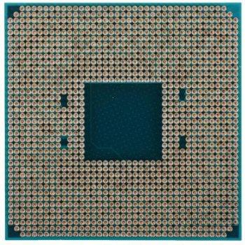 Процесор AMD Ryzen 3 3200G (YD3200C5FHMPK)