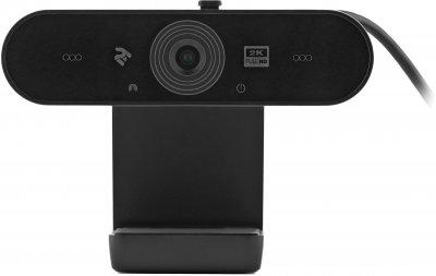 2E Cam 2560x1440 WQHD (2E-WC2K)