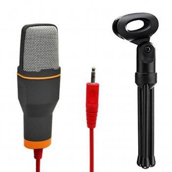 Конденсаторный микрофон Esperanza Studio Pro EH182