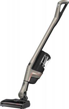 Акумуляторний пилосос Miele SMUL5 TRIFLEX Power сірий кашемір
