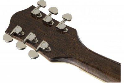 Полуакустическая гитара GRETSCH G2655T STREAMLINER LR IMPERIAL STAIN