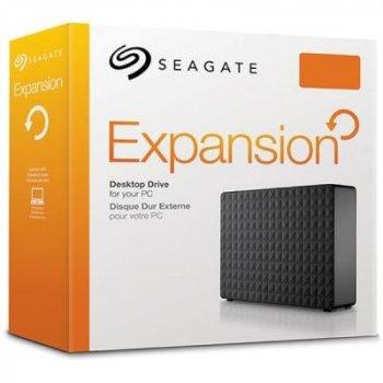 """Жорсткий диск (HDD) Seagate 3.5"""" 10TB (STEB10000400)"""
