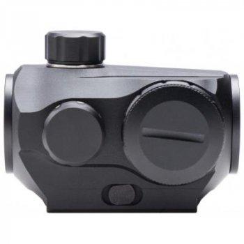 Оптичний приціл XD Precision Assault 2 MOA (XDDS01)