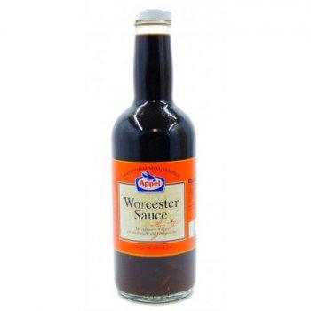 Соус ворчестерський Appel Worcester Sause 1 л