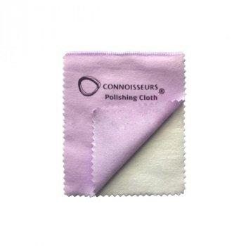 Серветка CONNOISSEURS для ювелірних виробів