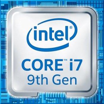 Процессор INTEL Core i7 9700F (CM8068403874523)