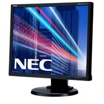 NEC EA193Mi white (60003585)