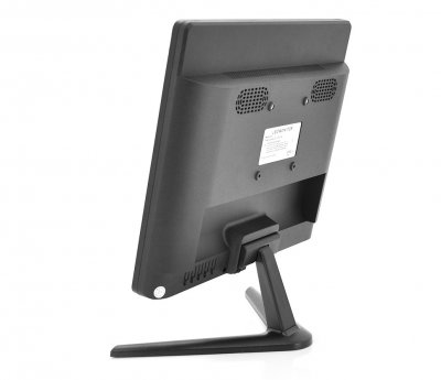 Монітор Voltronic SY-150PC (4 3) 15 LED Monitor VGA+HDMI+DC12V+60Hz
