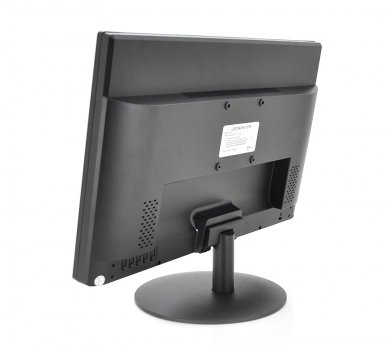 Монітор Voltronic SY-185PC (16 9) 19 LED Monitor VGA+HDMI+DC12V+60Hz