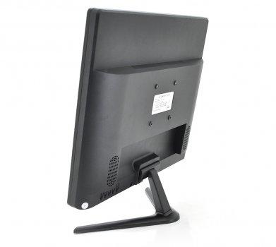 Монітор Voltronic SY-190PC (4 3) 19 LED Monitor VGA+HDMI+DC12V+60Hz