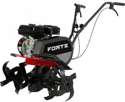 Культиватор Forte МКБ-70 (F00209103)