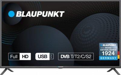 Телевизор Blaupunkt 40FB965 (F00227074)