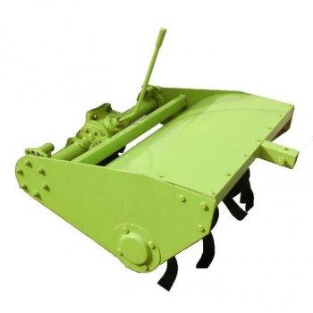 Фреза активная для минитрактора DW 150 R XA