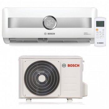 Кондиционер Bosch Climate 8500 RAC 7