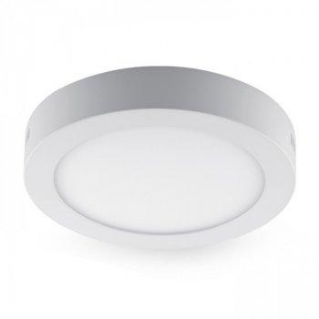 Світлодіодний світильник Feron AL504 6W