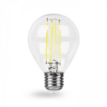 Світлодіодна лампа Feron LB-162 7W E27 4000K