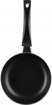 Сковорода Ardesto Mini Gemini Gourmet 14 см (AR1914MG)