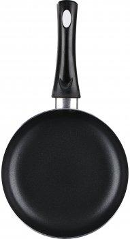 Сковорода Ardesto Mini Gemini Gourmet 18 см (AR1918MG)