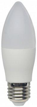 Світлодіодна лампа OSRAM LS CL B75 8W/830 230V E27 w.o. CE (4058075210745)